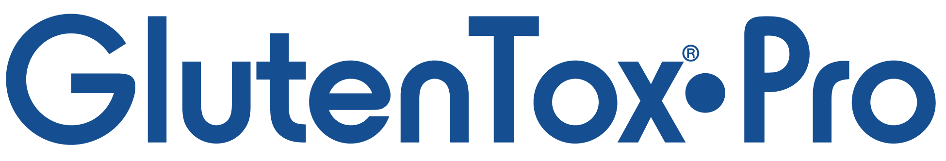 GlutenTox Logo