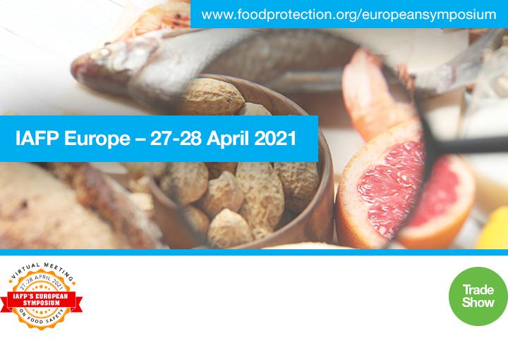events iafp europe 2021 1