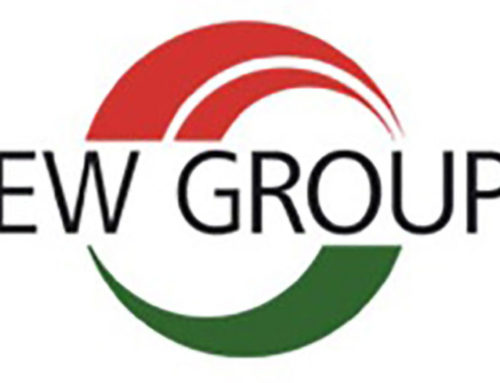 EW GROUP announces the acquisition of Hygiena from Warburg Pincus to form a leading food safety, veterinary and environmental diagnostic solutions company