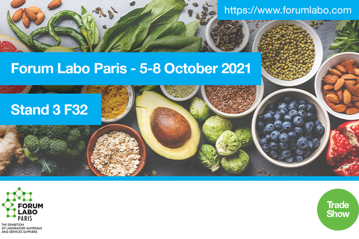 event forum labo